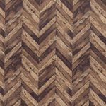 Rustic Refined by Hoffman Fabrics HN7534 154