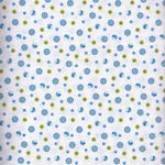 Safari Drive  for StudioE Fabrics 3032