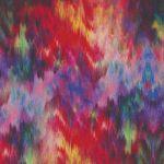 Samba Digital Print Impressionist by Hoffman Fabrics HP6005 650
