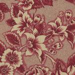 Sarah's Story 1830-1850 by Betsy Chutchian for Moda Fabrics M31590-13