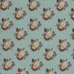 Sarah's Story 1830-1850 by Betsy Chutchian for Moda Fabrics M31593-16