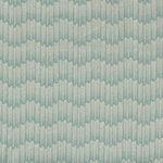 Sarah's Story 1830-1850 by Betsy Chutchian for Moda Fabrics M31595-15