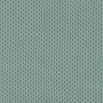 Sarah's Story 1830-1850 by Betsy Chutchian for Moda Fabrics M31598-19