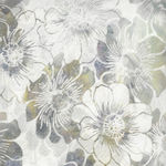 Seacliff Bali Handpaints Graphic Floral HQ2136 467