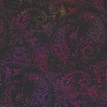 Seasons Digital By Jason Yenter For In The Beginning Fabrics  1Sea Colour 4