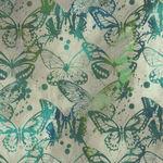 Seasons Digital By Jason Yenter For In The Beginning Fabrics  7Sea Colour 3
