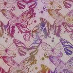 Seasons Digital By Jason Yenter For In The Beginning Fabrics  7Sea Colour 4