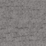 Serenity Basics for Figo Fabrics 92012 col 31.