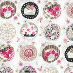 Sevenberry Cupcakes 850206 Color 1