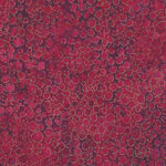 Shimmer By Deborah Edwards For Northcott Fabrics NC22991M-026 Coral Reef.