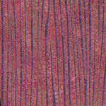 Shimmer By Deborah Edwards For Northcott Fabrics NC22996M-026 Coral Reef.