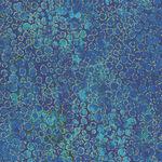 "Shimmer Wide Quilt Back 108"" By Deborah Edwards For Northcott Fabrics B22991-44"