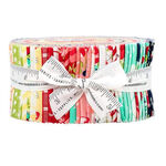 Shine On Jelly Roll by Bonnie & Camille for Moda Fabric 55903JR.