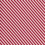 Shine On for Moda Fabrics M55215-11