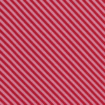 Shine On for Moda Fabrics M55215-15