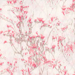 Skopelos by Katarina Roccella for Art Gallery Fabrics SK-44606 Kladi Under Light