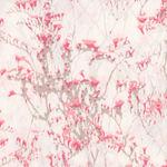 Skopelos by Katarina Roccella for Art Gallery Fabrics SK-44606 Kladi Under Light