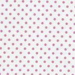 Spot 5mm by Sevenberry Japanese 88198 Col. 1