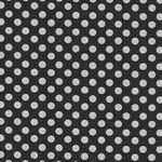 Spots by Nutex Fabrics 89150 Colour 6