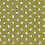 Spring Chicken by Sweetwater for Moda M55521-13