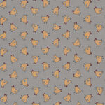 Spring Chicken by Sweetwater for Moda M55521-16