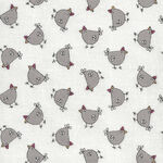 Spring Chicken by Sweetwater for Moda M55521-26