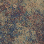 "Stonehenge 108"" Wide Quilt Back From Northcott Fabrics B39382-66."