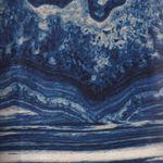 Stonehenge Earth Rythms Cotton Quilting Fabric for Northcott Fabrics
