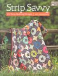 Strip Savvy by Kate Henderson