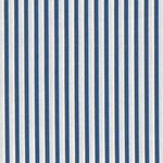 Stripe by Sevenberry Japanese 88190 Col. 8