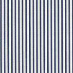 Stripe by Sevenberry Japanese 88190 Col. 9
