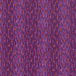 Studio E Fabrics Culture Shock Patt 3229 Col 55