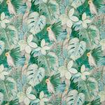 Sumatra 4 Le Quilt - STOF France Birds QU2145004- DP