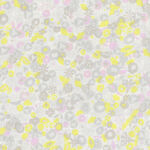 Sun Print 2021 by Alison Glass for Andover Fabrics 8902 Col L Style A