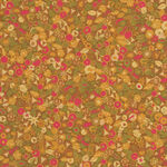 Sun Print 2021 by Alison Glass for Andover Fabrics 8902 Col Y Style A