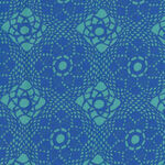 Sun Print 2021 by Alison Glass for Andover Fabrics 9253 Col B Style A