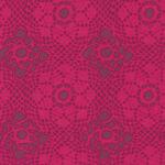 Sun Print 2021 by Alison Glass for Andover Fabrics 9253 Col E1 Style A