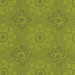 Sun Print 2021 by Alison Glass for Andover Fabrics 9253 Col G Style A