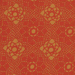 Sun Print 2021 by Alison Glass for Andover Fabrics 9253 Col O Style A