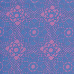 Sun Print 2021 by Alison Glass for Andover Fabrics 9253 Col P1 Style A