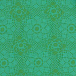 Sun Print 2021 by Alison Glass for Andover Fabrics 9253 Col T Style A