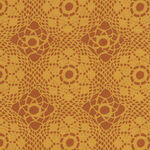 Sun Print 2021 by Alison Glass for Andover Fabrics 9253 Col Y Style A