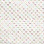 Sunnyside Up from Moda Fabrics M29057-11 Multi On White