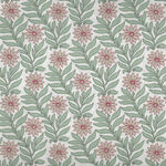 """Sweet Marigold By Liberty Of London Cotton 44"""" 04775655Y"""