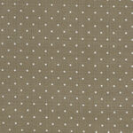 Sweet Tea by Moda Fabrics M5723-21