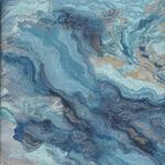 Swept Away by Deborah Edwards & Melanie Samra for Northcott Fabrics NCDP23368-04