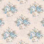 TILDA Spring Lake Quilt Collection 480710