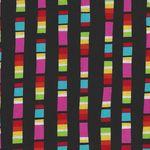 Tango by Greta Lynn for Kanvas Studios Color Dash-C 5153