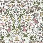 """Tapestry Liberty of London Tana Lawn 53"""" Wide 3631204-A."""