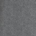Texture Graphics by Jason Yenter For In The Beginning Fabric 7 TG Colour 1 Greys